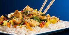 Pokrmy z drůbežího masa - FitnessTV - Pro zdravý životní styl