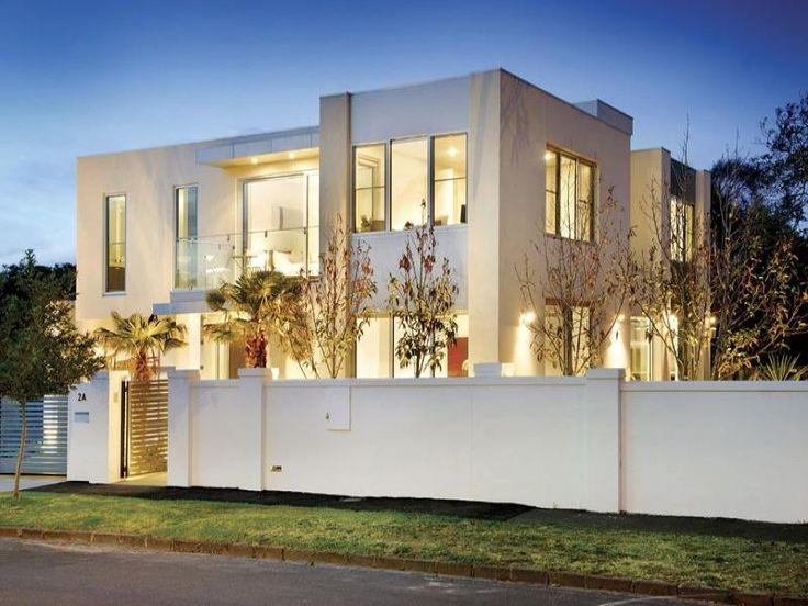facades image: beige, creams - 213682