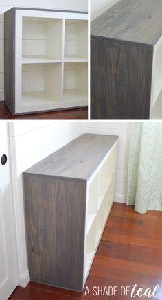 die besten 25 ikea garderobenst nder ideen auf pinterest. Black Bedroom Furniture Sets. Home Design Ideas