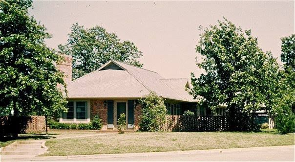grayson county txgenweb house styles outdoor structures