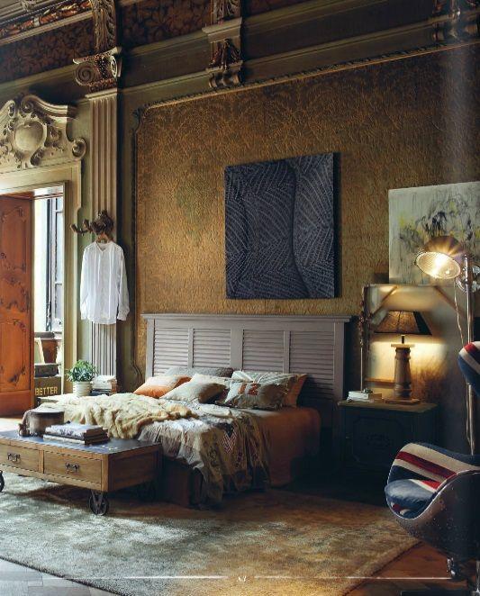 Trevi Studio - Итальянская мебель под заказ в Самаре