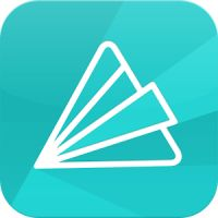 Animoto Video Maker App Review