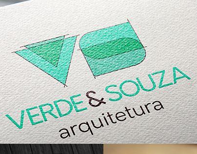 "Check out new work on my @Behance portfolio: ""Verde & Souza Arquitetura"" http://be.net/gallery/38711153/Verde-Souza-Arquitetura"