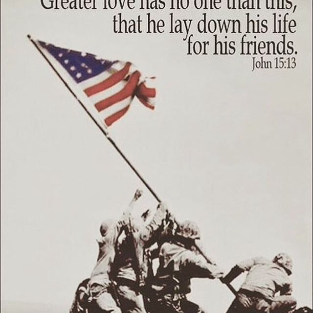 Memorial Day Bible Quotes: 1000+ Veterans Day Quotes On Pinterest