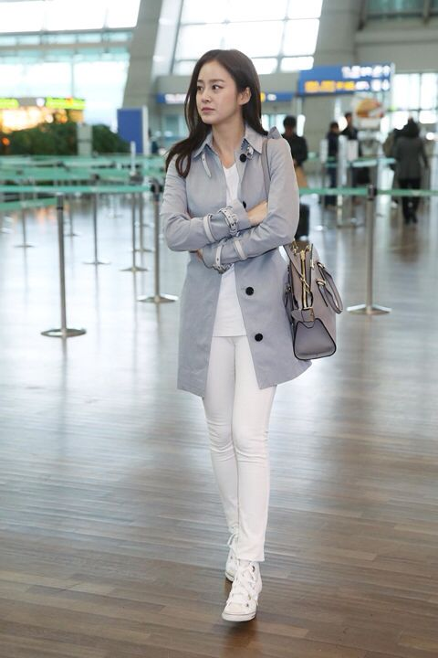 25 Best Ideas About Kim Tae Hee On Pinterest Asian Beauty Korean Actresses And Asian Makeup