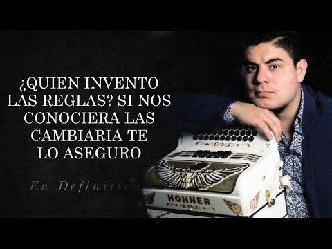 ALFREDO OLIVAS - EN VIVO DESDE LOS ÁNGELES (DISCO COMPLETO) (2016) - YouTube