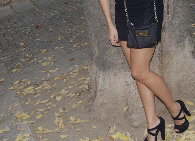 bolso negro_Fotor 2