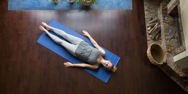 Yoga Nidra: os benefícios, e como praticar o yoga do sonho