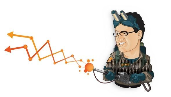 Yoast - Google Analytics by Yoast Premium Free Download