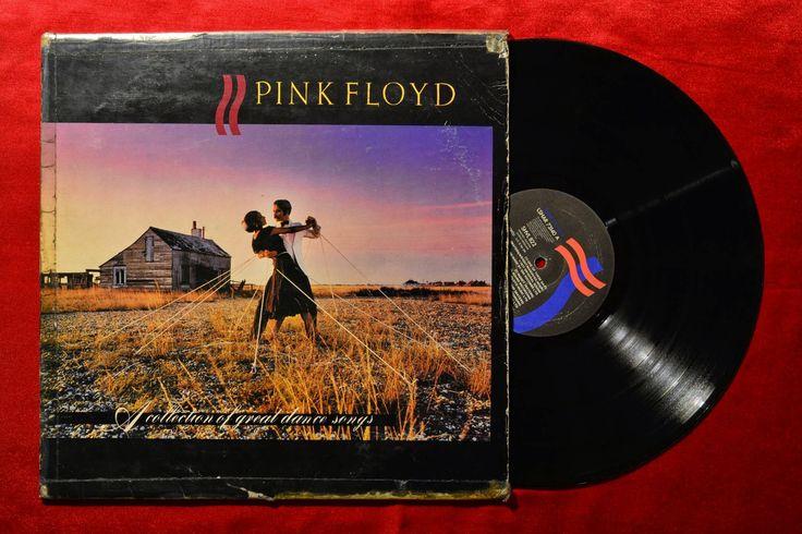 Facevinyl - COLLECTION Pink Floyd vinyl #facevinyl #facevinylproject #FacevinylProject #Facevinyl #FacevinylMask #FacevinylLondon #London #FacevinylCollection #FacevinylPortrait #dance #facevinylstyle #style #rock #rockmusic #PinkFloyd