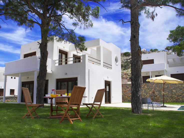 Rhodes Pefkos Hillside Villas Greece, Europe Set in a prime location of Rhodes, Pefkos Hillside Villas puts everything the city has to offer just outside your doorstep. The hotel offers guests a range of services and amenities designed to provide comfort and convenience. Service-minded staff will welcome and guide you at the Pefkos Hillside Villas. Designed for comfort, selected guestrooms offer television LCD/plasma screen, internet access – wireless, private pool, internet a...