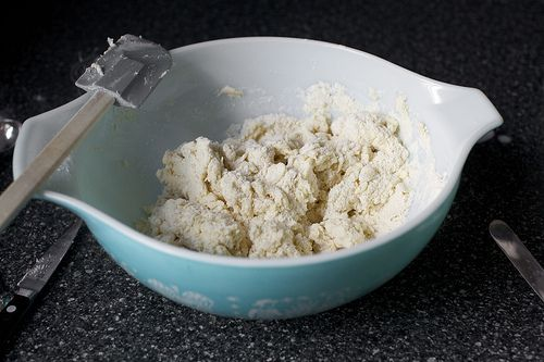 craggy dough, needs a knead or two | DIY AND FUN | Pinterest ...