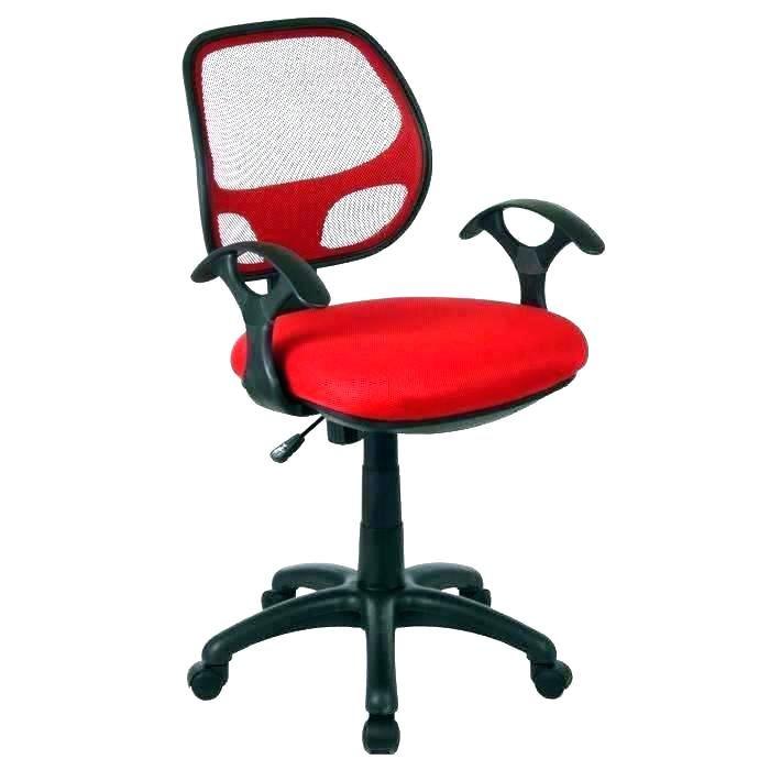 But Chaise De Bureau Chaise A Bureau Bureau Chaise Bureau Pas Cher But Helenebeauty Chair Office Chair Decor