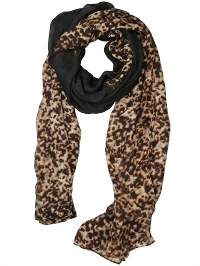 Love for Leopard
