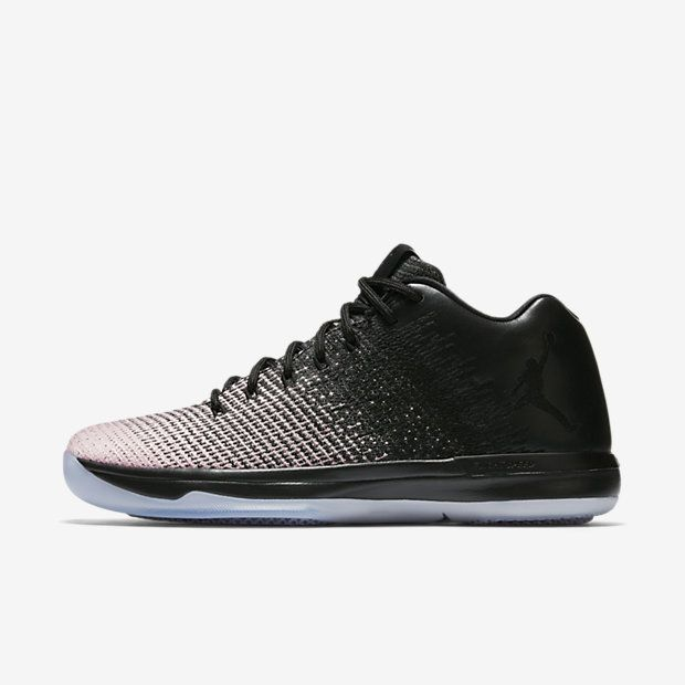 best sneakers 5337f 116a9 ... coupon code for jordan spike lee black and red products engineered for  peak performance in competition