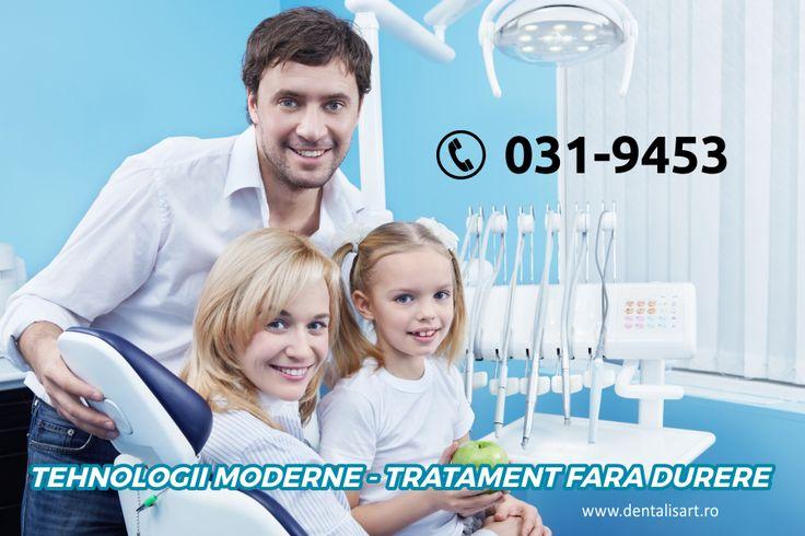 www.dentalisart.ro