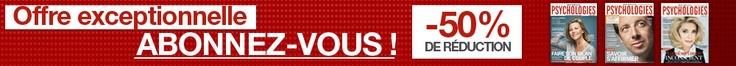 Je suis jaloux(se) de son ex lundi 11 février 2013 de Aguiar Marie-José | Psychologies.com