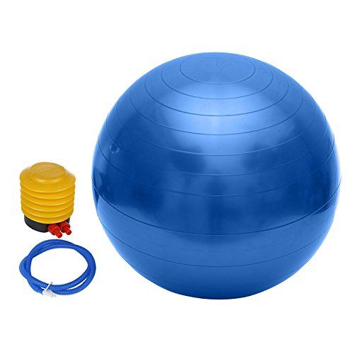 Balance Ball For Weight Loss: 1000+ Ideas About Stability Ball Abs On Pinterest