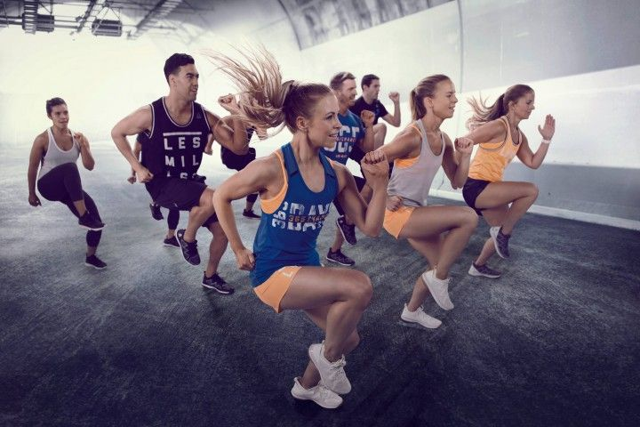 Body Combat 79  TrackList and Video | Social | Body combat, Power