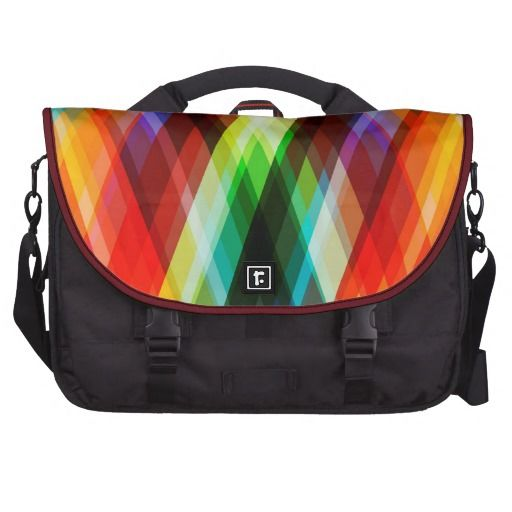 RGyle - computer bag