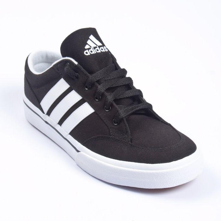 zapatos tenis adidas para hombre