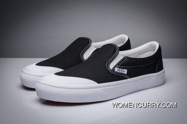 https://www.womencurry.com/billys-x-vans-slipon-half-moon-black-nippon-style-authentic.html BILLYS X VANS SLIP-ON HALF MOON BLACK NIPPON STYLE AUTHENTIC Only $88.82 , Free Shipping!