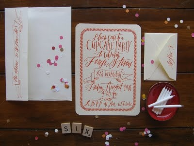 b dunlap: Christmas Cards, Betsy Dunlap, Wedding Invitations Cards, Beautiful Fonts, Birthday Cards, Birthday Invitations, Parties Invitations, Dunlap Calligraphy, Cupcakes Parties