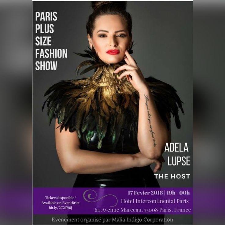 #adelalupse #adelalupsemodel  #style #curvy #model #modelling #models #romania #plussizefashion #curvygirl #confidence #sexy #happy #latex #black #shooting #photo #photography #makeup #hair #elegant #heels #shoot #fashion  #tv