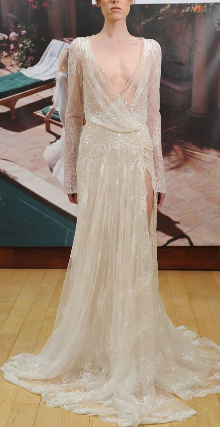 Inbal Dror Fall 2014