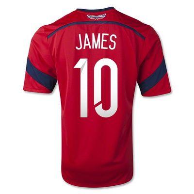 camisetas James colombia copa del mundo 2014 segunda http://www.activa.org/5_2b_camisetasbaratas.html http://www.camisetascopadomundo2014.com/
