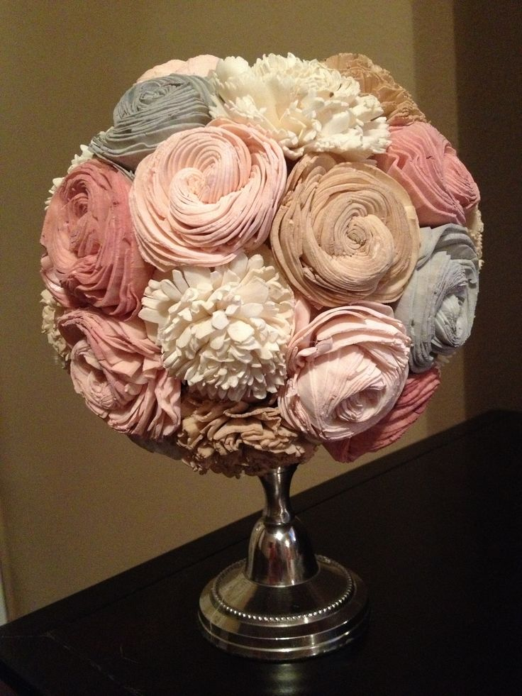Best 25+ Sola flowers ideas on Pinterest