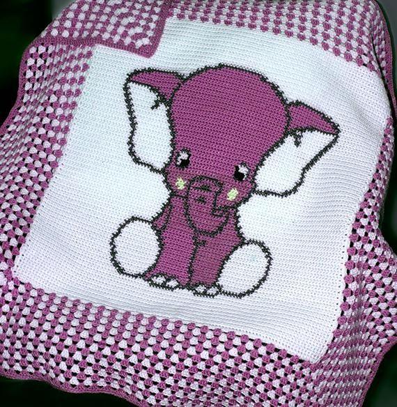 Intarsia Crochet Pattern Maker : 290 best images about crocheting/knitting on Pinterest ...