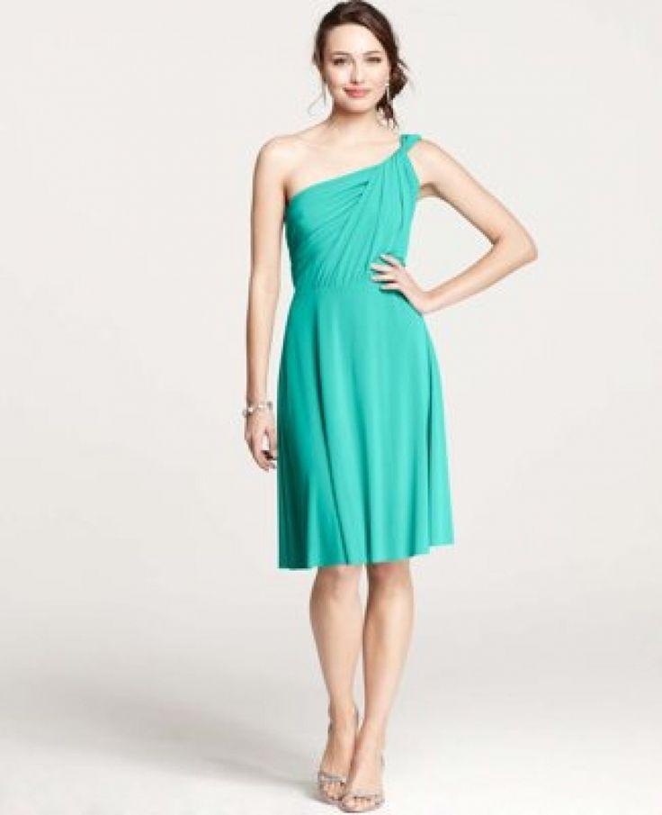 Best Green Wedding Guest Dresses Ideas On Pinterest Green