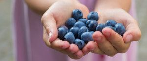 7 Eating Mistakes That Sabotage Your Health