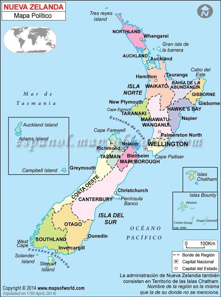 1000 ideas sobre nueva zelanda en pinterest viajes a for Cajeros automaticos cerca de mi ubicacion