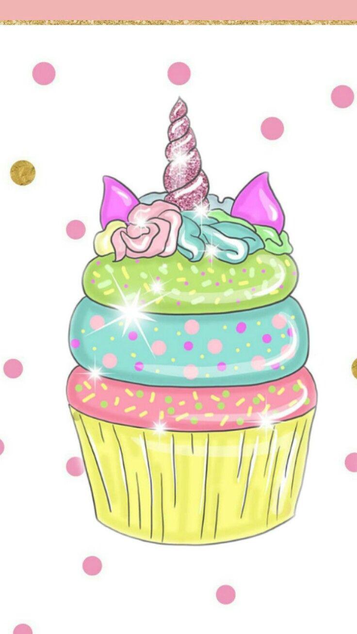 Pin By Amber Walker On Unicorn Theme Party Unicorn Wallpaper