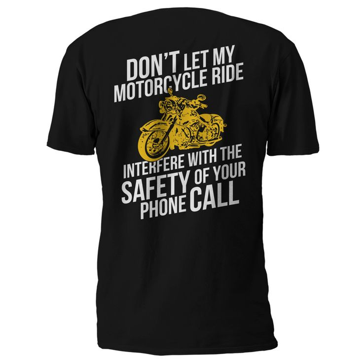 Don't Let My Ride Interfere With Your Phone Call ®... #{T.R.L.}