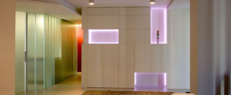 Os presentamos un proyecto de reforma de un apartamento en Cartagena. ¡Esperamos que os guste!   - http://www.af-arquitectos.es/reforma-de-apartamento-cartagena/   - AF ARQUITECTOS. Proyectos de arquitectura, urbanismo, rehabilitación, interiorismo, mobiliario y arquitectura legal en Cartagena - Murcia.