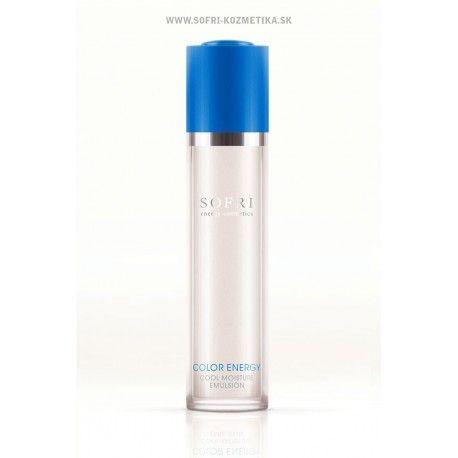 http://www.sofri-kozmetika.sk/44-produkty/cool-moisture-emulsion-prijemne-chladiaca-hydratacna-emulzia-na-tvar-krk-a-dekolt-50ml-modra-rada
