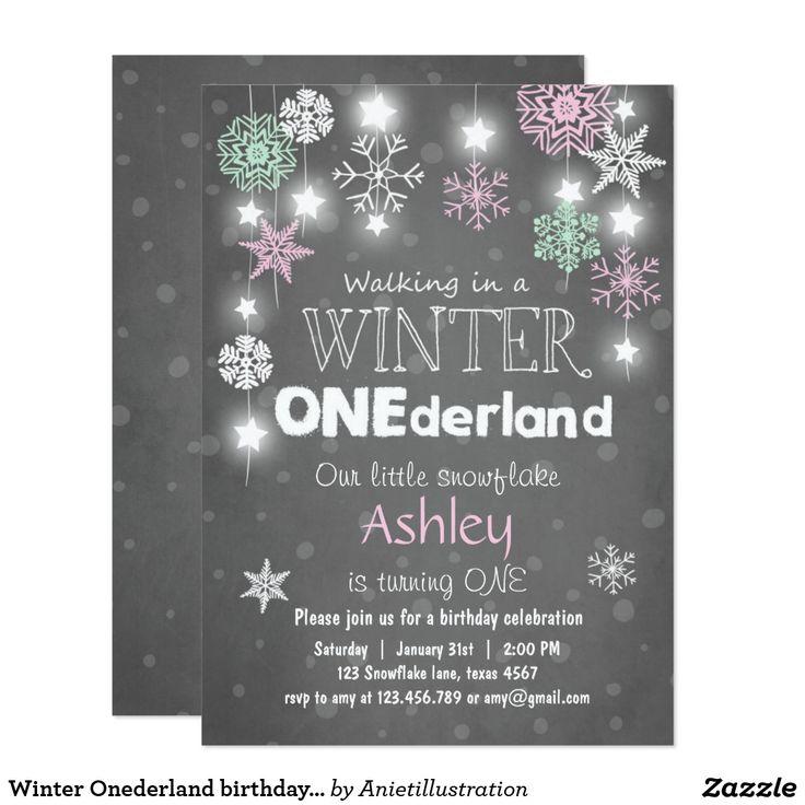 56 best Maddys 1st Birthday images on Pinterest | Birthdays, Xmas ...
