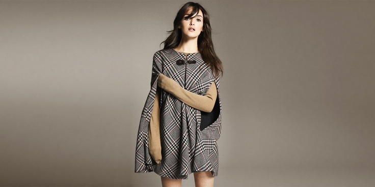 Zara-September-2010-Lookbook-15.jpg (1600×800)