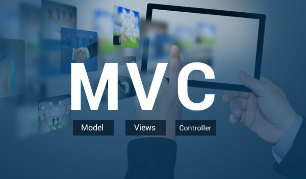 Today Model View Controller popularly known as MVC is the most popular architecture among the widely used programming languages today, be it Java, Ruby, Python, PHP. Even, ASP.NET experts frequently rely on MVC pattern for developing large web applications.