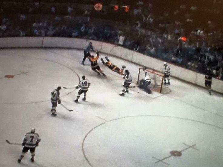 Boston Bruins Stanley Cup 1970 1444 best hockey image...