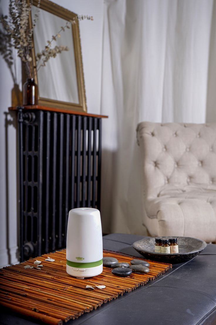 Arcadia Living provides your best health and personal care products! Find out more here:http://www.amztk.com/arcadialiving