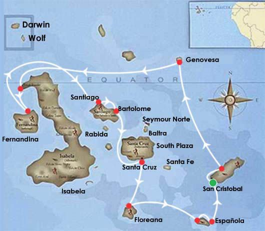 Galapagos Island. I will be travelling here in 2015. It will be absolutely amazing! I have already started planning with a group of close friends. finally gonna happen.