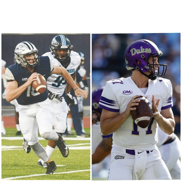 The No. 1 James Madison Dukes host the New Hampshire Wildcats this week. The game is a crucial one in the CAA football conference as New Hampshire will have the trying task of knocking off the top ranked Dukes in FCS football. Both teams are balanced on offense so a high scoring game isn't out …