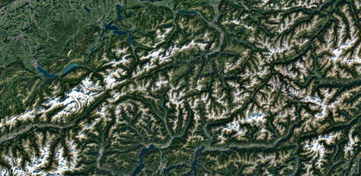 Google Maps se actualiza mejorando imágenes de satélite - https://webadictos.com/2016/06/28/google-maps-mejora-imagenes-satelite/?utm_source=PN&utm_medium=Pinterest&utm_campaign=PN%2Bposts