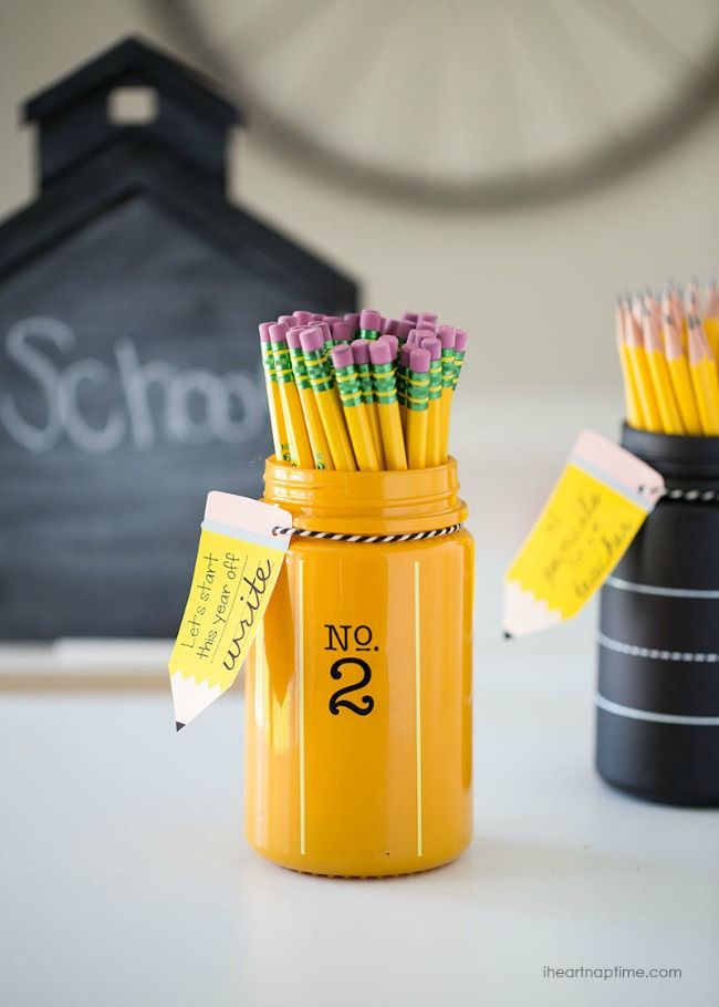 The 11 Best Back to School Teacher Gift Ideas | Page 3 of 3 | The Eleven Best