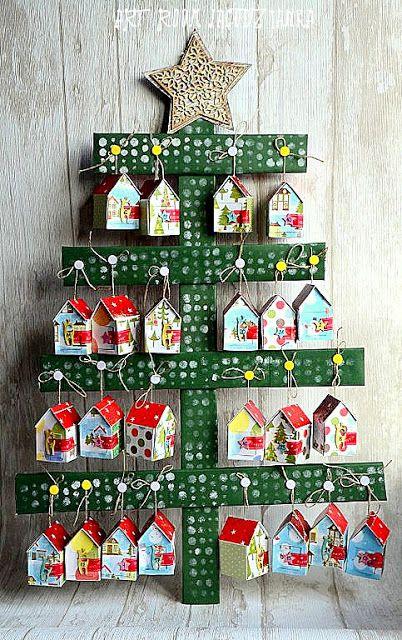 http://craftfunsklep.blogspot.com/2015/11/kalendarz-adwentowy.html