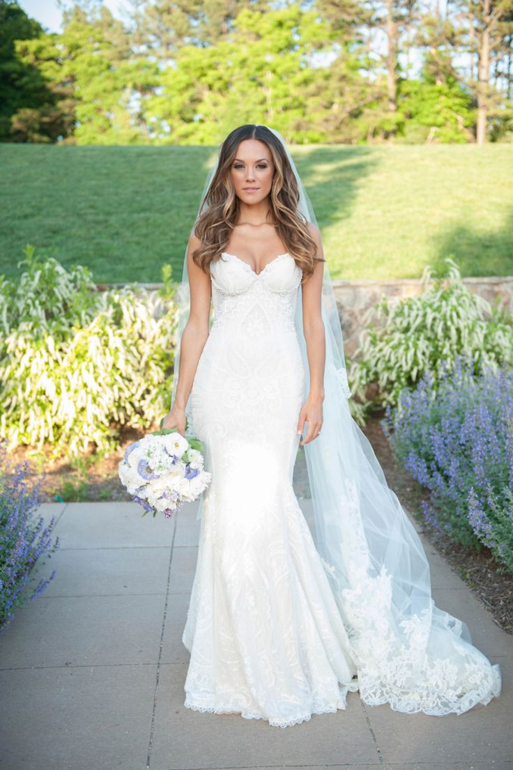 best hair styles images on pinterest wedding frocks bridal